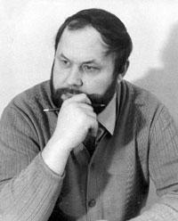 А. Сизов