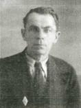 Красильников А. М.